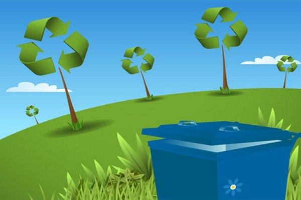 Τροποποίηση της κοινής υπουργικής απόφασης 43942/4026/2016 – Οργάνωση και λειτουργία Ηλεκτρονικού Μητρώου Αποβλήτων (ΗΜΑ)