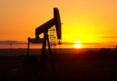 Μείωση των τιμών του πετρελαίου στις ασιατικές αγορές 6/9/2017