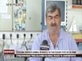 ΗΠΕΙΡΟΣ TV1 | Εξαρθρώθηκε κύκλωμα λαθρεμπορίου καυσίμων στη Θεσπρωτία | 10/05/2017