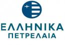 Συμφωνία δημοσίου – Paneuropean για το δ.σ. των ΕΛΠΕ