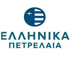 ΕΛΠΕ: Σχεδιάζει ομολογιακό δάνειο 200 εκατ. ευρώ
