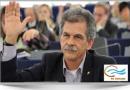 Απάντηση του Υπουργείου  Περιβάλλοντος & Ενέργειας στην Ερώτηση που κατέθεσε ο Βουλευτής Ηρακλείου με το Ποτάμι Σπύρος Δανέλλης σχετικά με  το λαθρεμπόριο των καυσίμων