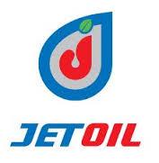 Ανατροπές στην αγορά καυσίμων στην Ελλάδα με τη JetΟil του Μαμιδάκη