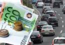 ΜΑΡΙΑ ΖΑΓΚΑ Πρόεδρος Βενζινοπωλών Αττικής» «Φοβάμαι ότι η βενζίνη θα φτάσει στα 2 ευρώ το λίτρο»