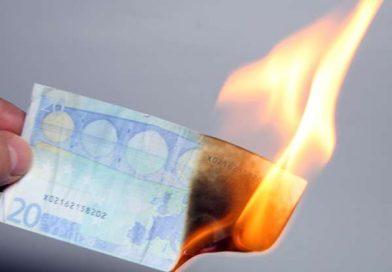 Σε «καμένη γη» η νέα ρύθμιση για τα ταμεία