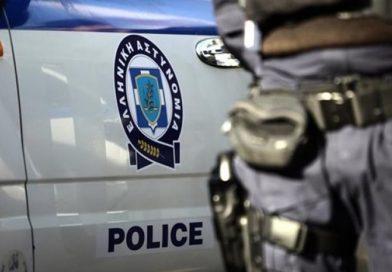 Νέες συλλήψεις για λαθραία καύσιμα και ποτά στον Προμαχώνα