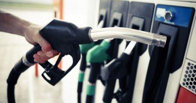 Κύπρος: Αρνητική η κυβέρνηση σε μείωση του φόρου καυσίμων