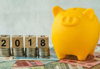 Τελευταία ευκαιρία για ρυθμίσεις οφειλών με γενναίο «κούρεμα» από τις τράπεζες