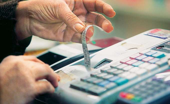 Ενεργοποιήθηκε η εφαρμογή για τις αιτήσεις αυτόματης επιστροφής ΦΠΑ