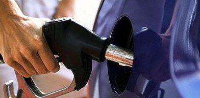 «Τρύπα» 58 εκατ. ευρώ στους φόρους καυσίμων στο πρώτο δίμηνο του 2018