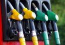 Ευρώπη και Αμερική στρέφονται στα εναλλακτικά καύσιμα κίνησης και όχι τυχαία