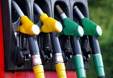 Ιδιαίτερο ενδιαφέρον φαίνεται να παρουσιάζει για τις μεγάλες εταιρείες καυσίμων η Κρήτη – Σε ανησυχία οι 'μικροί' βενζινοπώλες