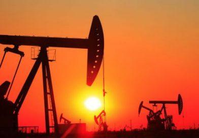 Αύξηση των τιμών πετρελαίου στις ασιατικές αγορές – οι Αμερικανοί καλούν από Νοέμβριο να σταματήσουν οι εισαγωγές μαύρου χρυσού από το Ιράν