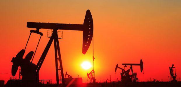 «Βουτιά» 5% για το πετρέλαιο