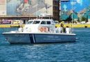 Oι ενέργειες του υπ. Ναυτιλίας για το λαθρεμπόριο καυσίμων: 1.658 έλεγχοι, κατάσχεση δυο πλοίων