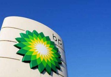 BP: Βλέπουμε τους ρύπους στα 40 δολάρια ανά τόνο