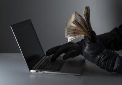 Οι συχνότερες διαδικτυακές οικονομικές απάτες – Εκστρατεία ενημέρωσης και ευαισθητοποίησης Europol και Ευρωπαϊκής Τραπεζικής Ομοσπονδίας
