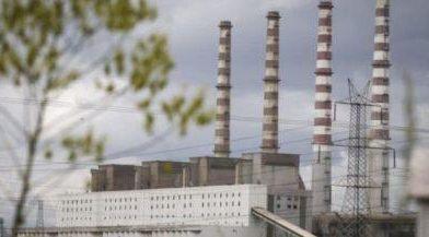Τα δώρα που είναι υποχρεωμένες να κάνουν στους καταναλωτές οι εταιρείες καυσίμων και ηλεκτρικού