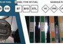 Νέα σήμανση στις αντλίες καυσίμων (ΦΩΤΟ). Τα αυτοκίνητα που επηρεάζονται από την αλλαγή