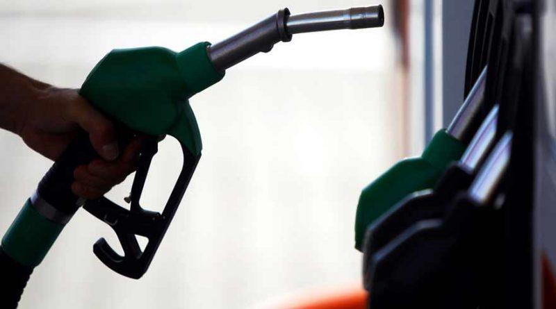 Αττική: «Μαφία» στα καύσιμα – Που βρίσκονται τα 21 πρατήρια που έβαζαν οινόπνευμα αντί βενζίνης!