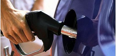 Αποκαλύψεις για το κύκλωμα λαθρεμπορίας καυσίμων: Ο διαφημιστής και οι εταιρίες – βιτρίνα
