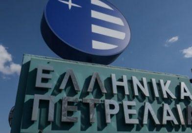 Τρία προαπαιτούμενα για την πώληση της ΔΕΠΑ Εμπορίας απαιτούν αποφάσεις του ελληνικού Δημοσίου