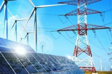 Αυτά είναι τα καύσιμα που θα χρησιμοποιεί η Ελλάδα το 2050 – Η μακροχρόνια ενεργειακή στρατηγική περιέχει αντλίες θερμότητας, ηλεκτρικά και υβριδικά οχήματα, βιοκαύσιμα και αντικατάσταση ακόμη και του φυσικού αερίου από βιομεθάνιο. Πηγή: www.skai.gr