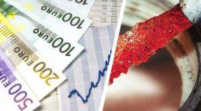 Deutsche Bank: Την τρίτη πιο ακριβή βενζίνη στον κόσμο πληρώνουν οι Αθηναίοι