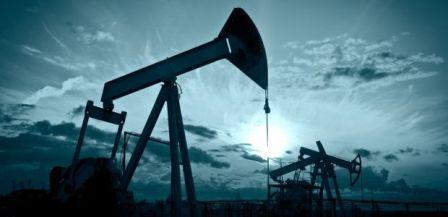 Ανοδικά το πετρέλαιο, με ώθηση από τις εμπορικές συμφωνίες ΗΠΑ – Κίνας και Βόρειας Αμερικής