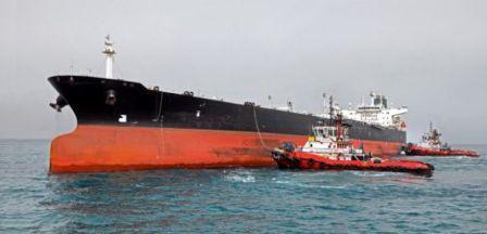 Προβλήματα στην εφαρμογή του νέου κανονισμού για τα ναυτιλιακά καύσιμα Πηγή: Reporter.gr