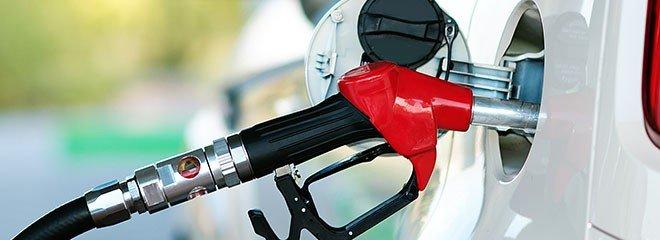 Αδεια λειτουργίας Πρατηρίων Παροχής Καυσίμων και Ενέργειας και Σταθμών Αυτοκίνητων Δημόσιας Χρήσης εξοπλισμένων με Αντλίες Καυσίμων στην περίπτωση σιωπηρής έγκρισης χορήγησης άδειας.