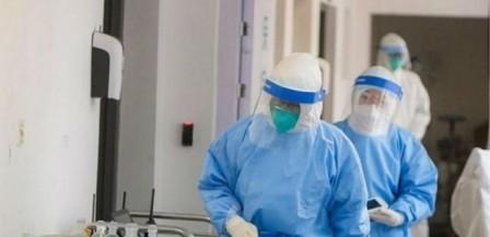 Υπουργείο Υγείας – Οδηγίες προστασίας από αναπνευστική λοίμωξη από το νέο κοροναϊό